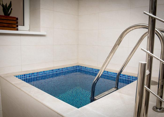 баня в Ирпене 41
