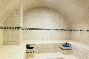 баня в Ирпене 40