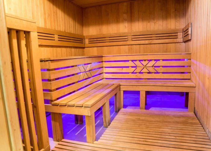 баня в Ирпене 30
